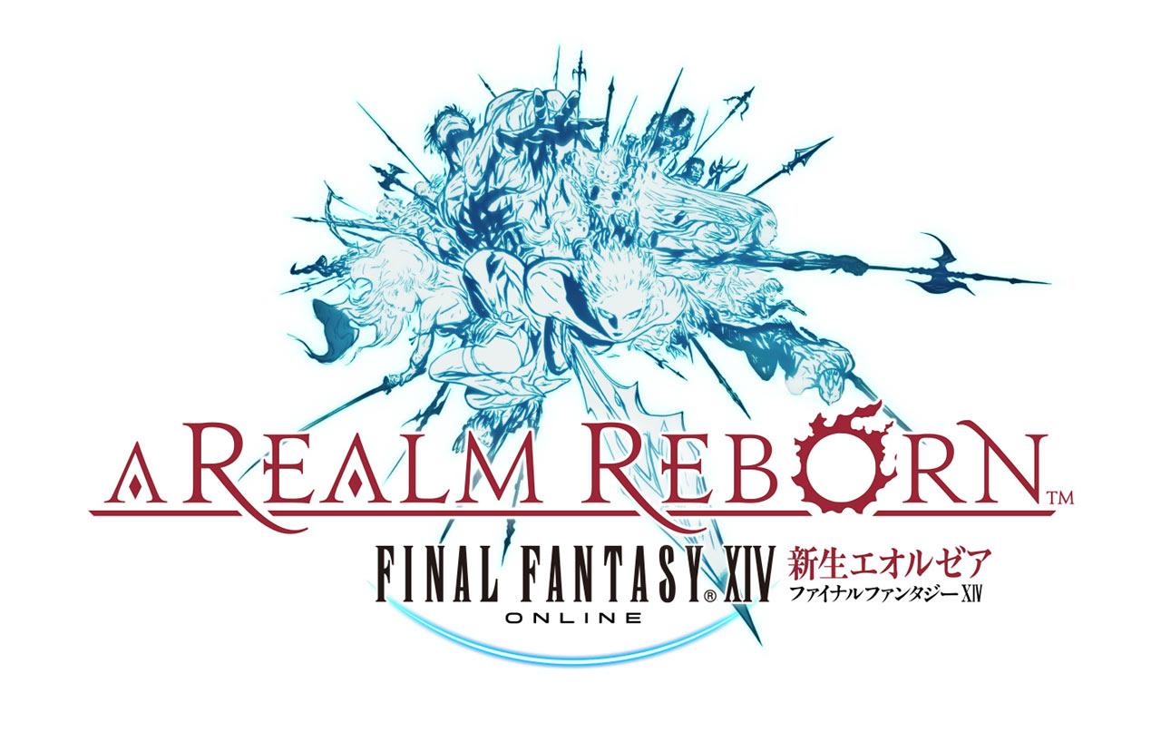 Trial final fantasy xiv a realm reborn