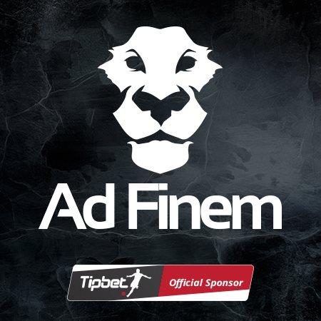 Αλλαγές στην ομάδα των Ad Finem