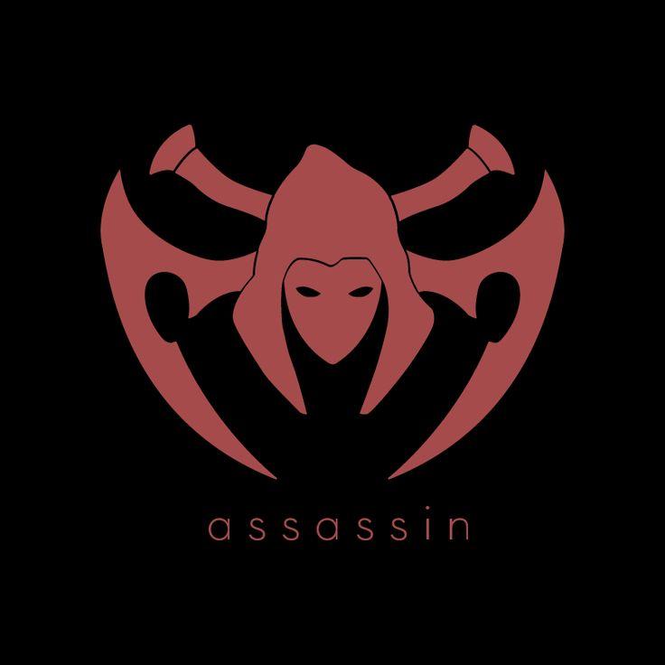 Riot: Ανακοίνωσε update στο class των Assassins