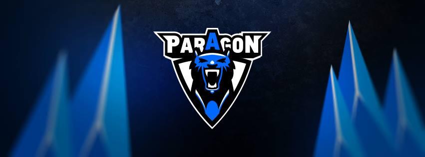 Paragon Esports: Ένας νέος Ελληνικός οργανισμός γεννιέται